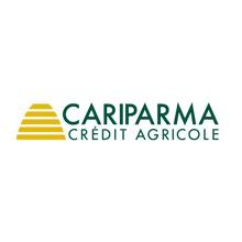 Cassa di Risparmio di Parma & Piacenza