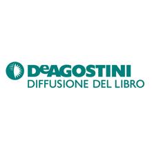 Diffusione del Libro De Agostini