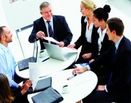 Formazione Corsi MILANO CSR Coaching Sviluppo Risultati