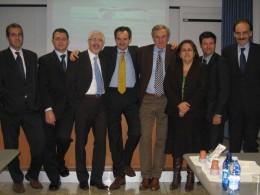 Corsi Formazione Aziendale MILANO docenti professionisti CSR