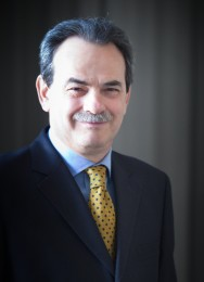 Armando Pintus Presidente CSR Formazione Coaching Soluzioni Risultati