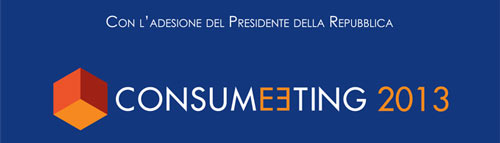 Consumeeting2013Titolo